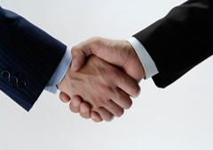 Negocios legales de futuro
