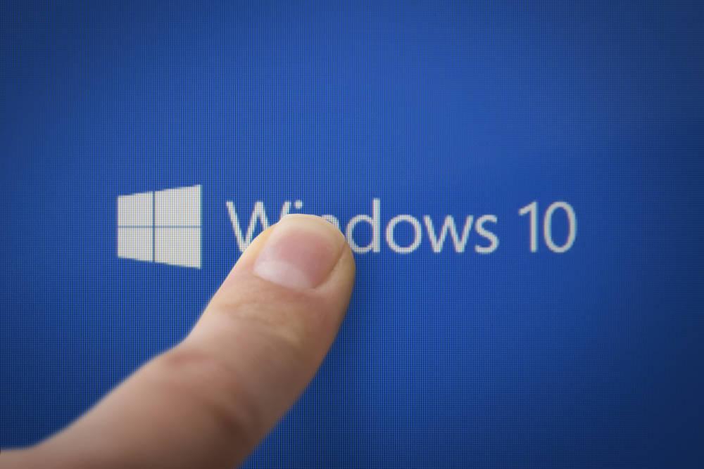 Windows 10 Anniversary Update podría no llegar hasta noviembre