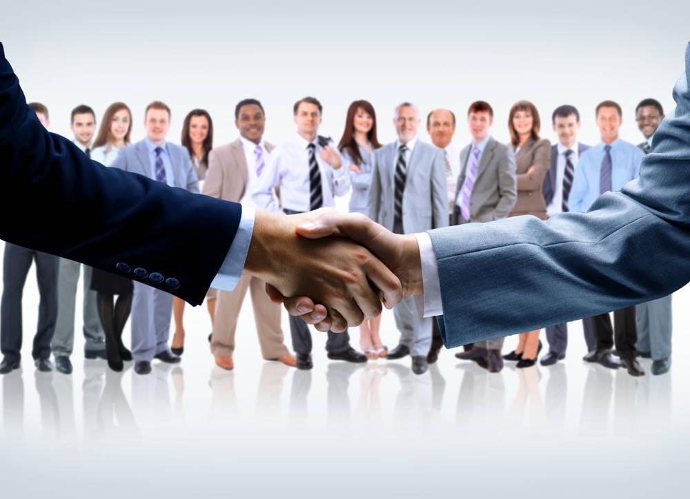 Detectives y Asesores que salvan negocios