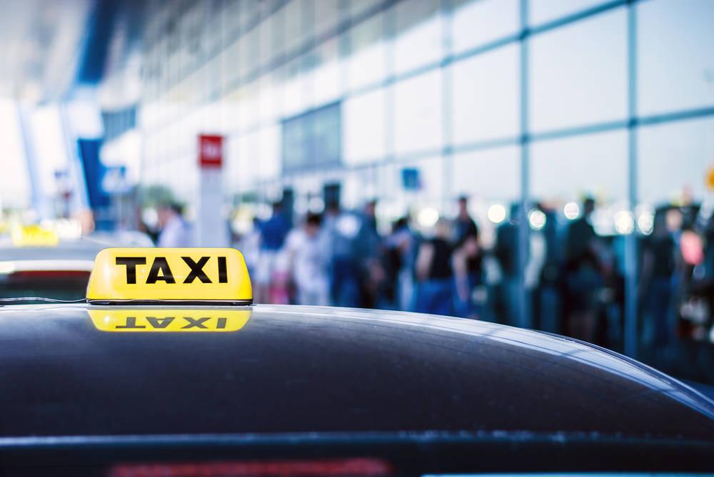Servitaxi, mejorando el servicio del Taxi