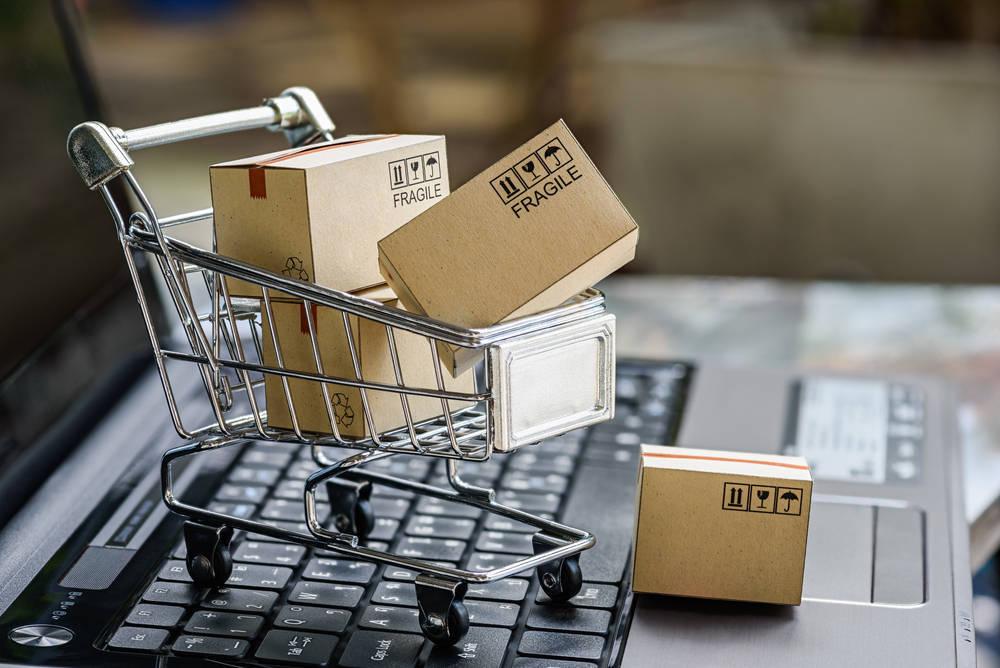 Las pequeñas y medianas empresas también se expanden online