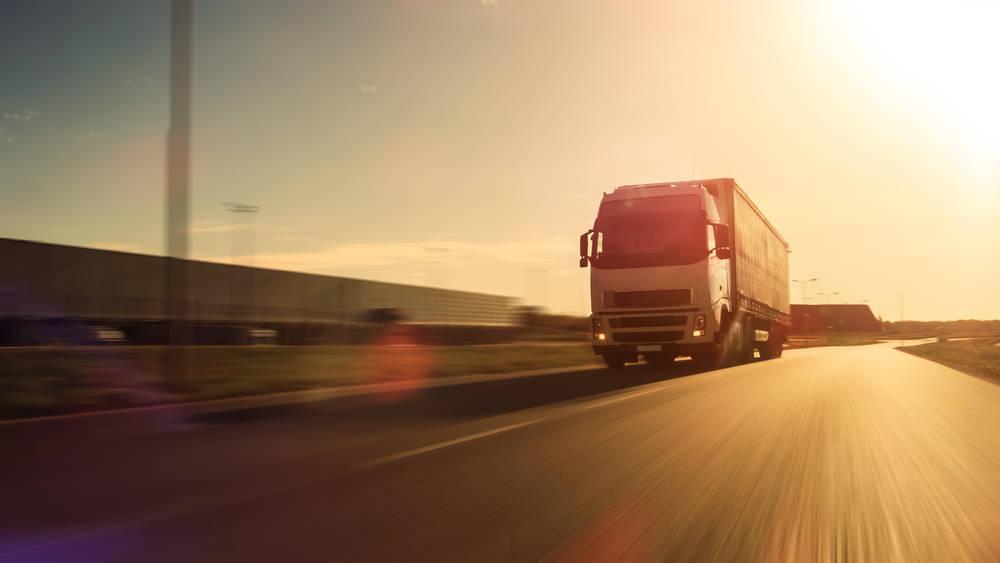 El transporte y la logística, las claves para ser un visionario