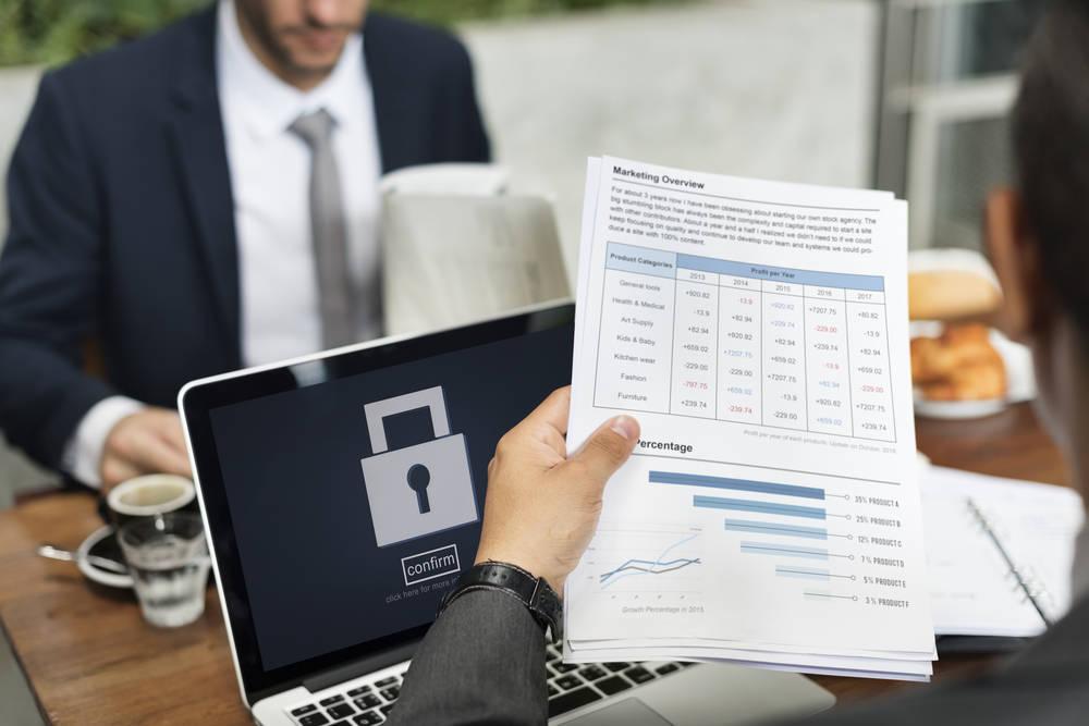 Cómo denunciar la mala utilización de datos privados