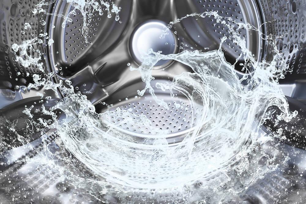 Lavar la ropa fuera de casa es ahora la clave para un nuevo modelo de negocio