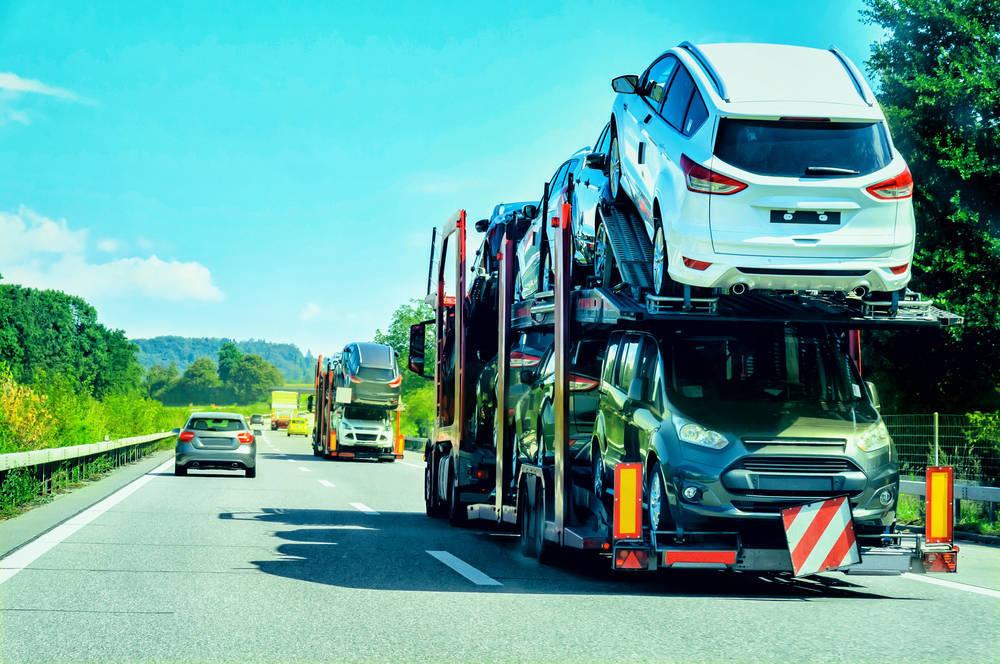 Adelántante a las necesidades futuras de las empresas del sector de la automoción