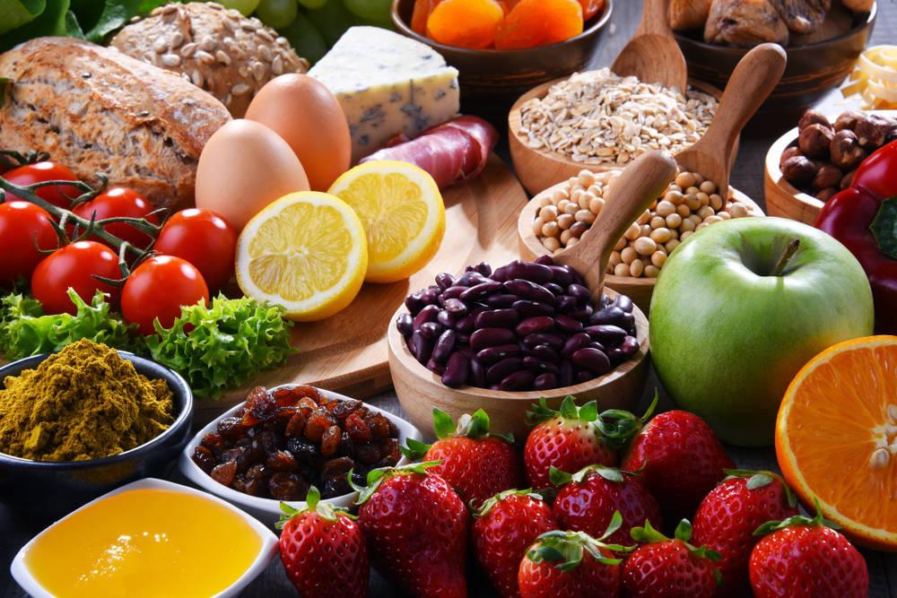 Alimentación: un sector en el que anticiparse es clave