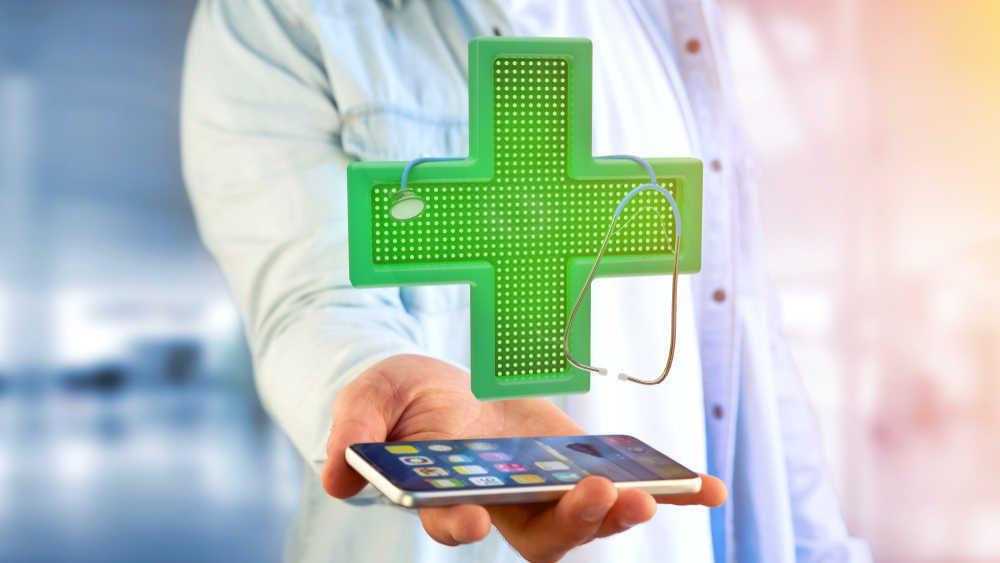 Claves para tener una farmacia online de éxito