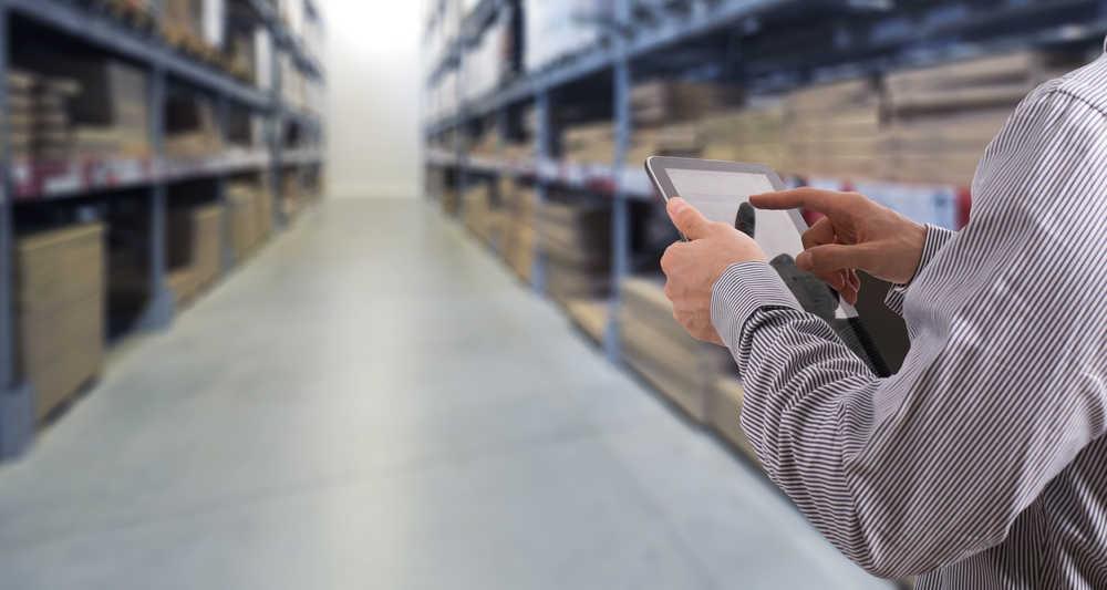 Consejos clave para un control de inventario efectivo