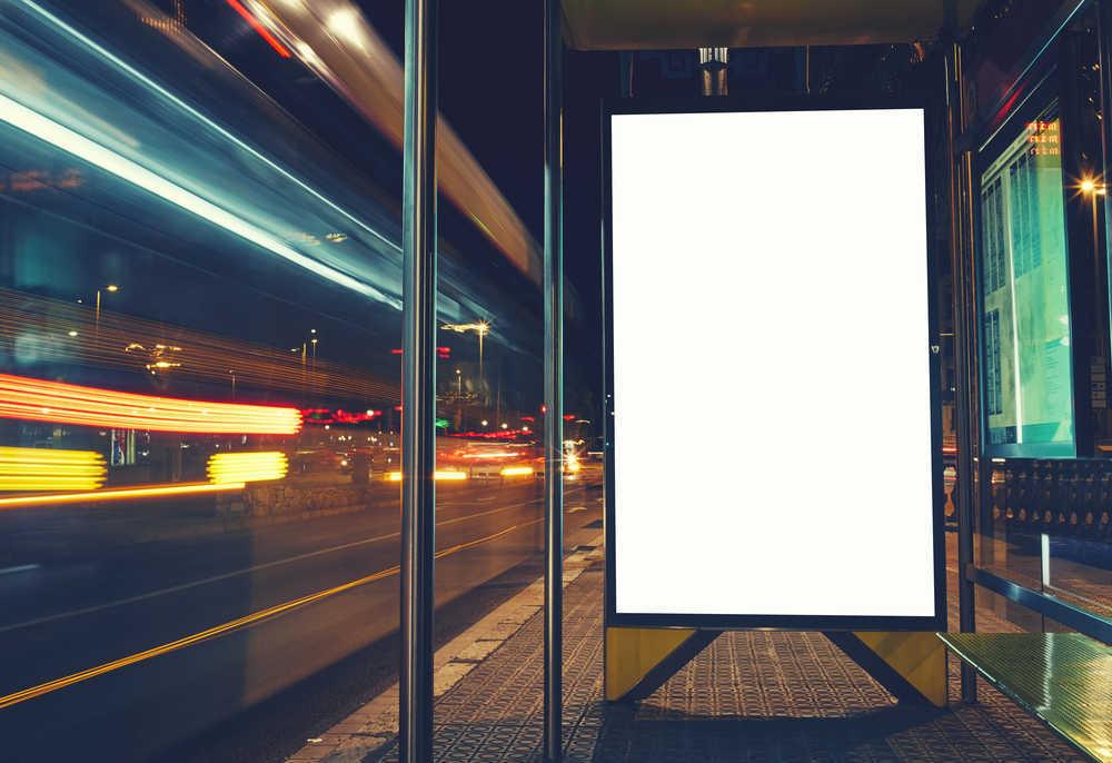Publicidad: un medio en el que también es preciso adelantarse a la competencia